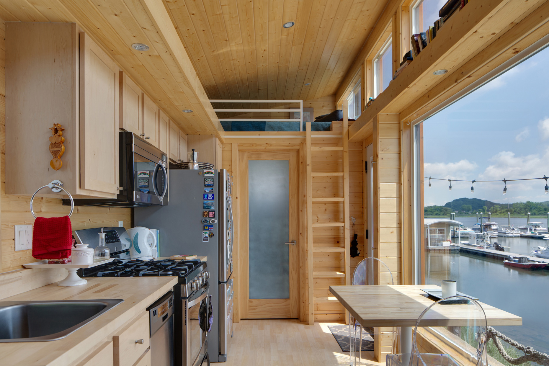 Tiny-Houses-Caryn-B-Davis