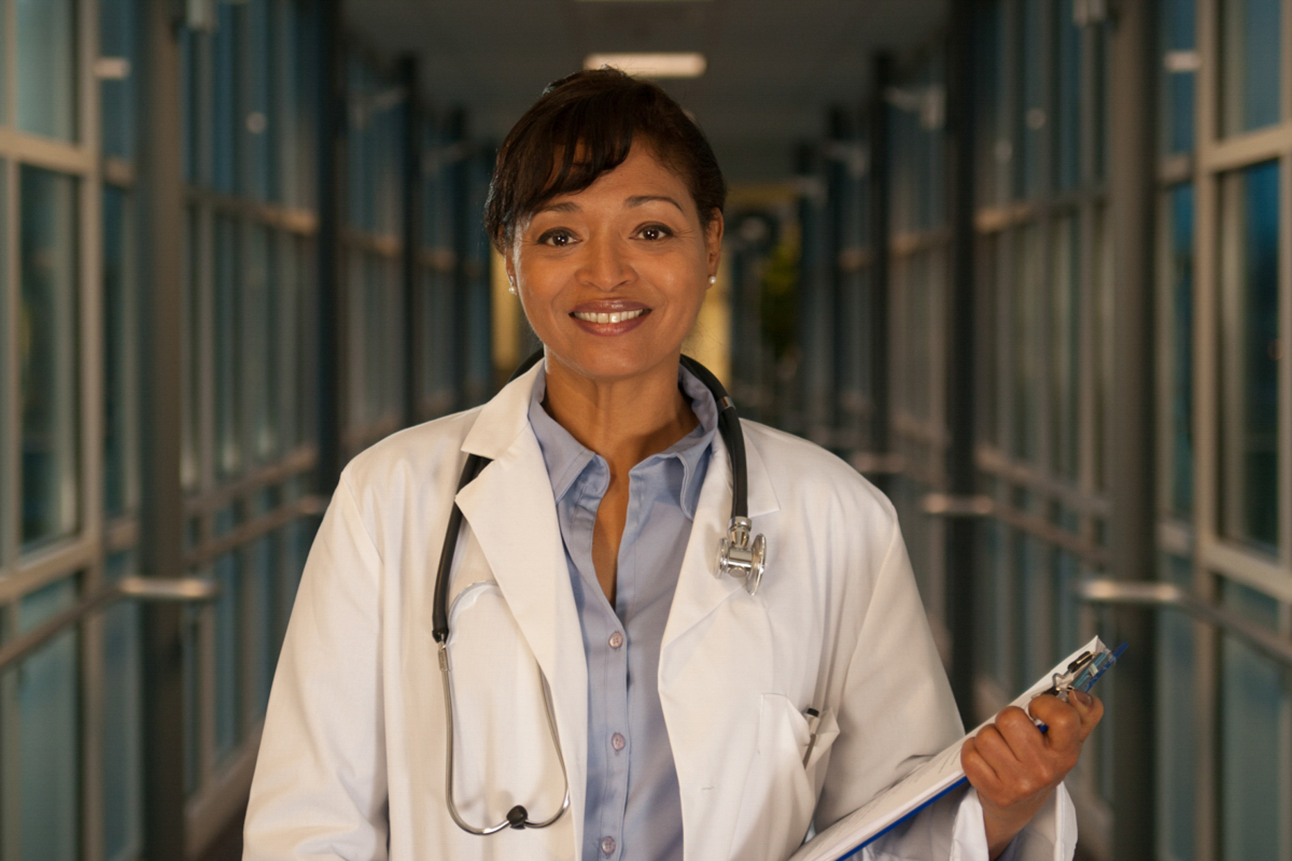 Photography-of-Doctors-and-Nurses-Caryn-B-Davis