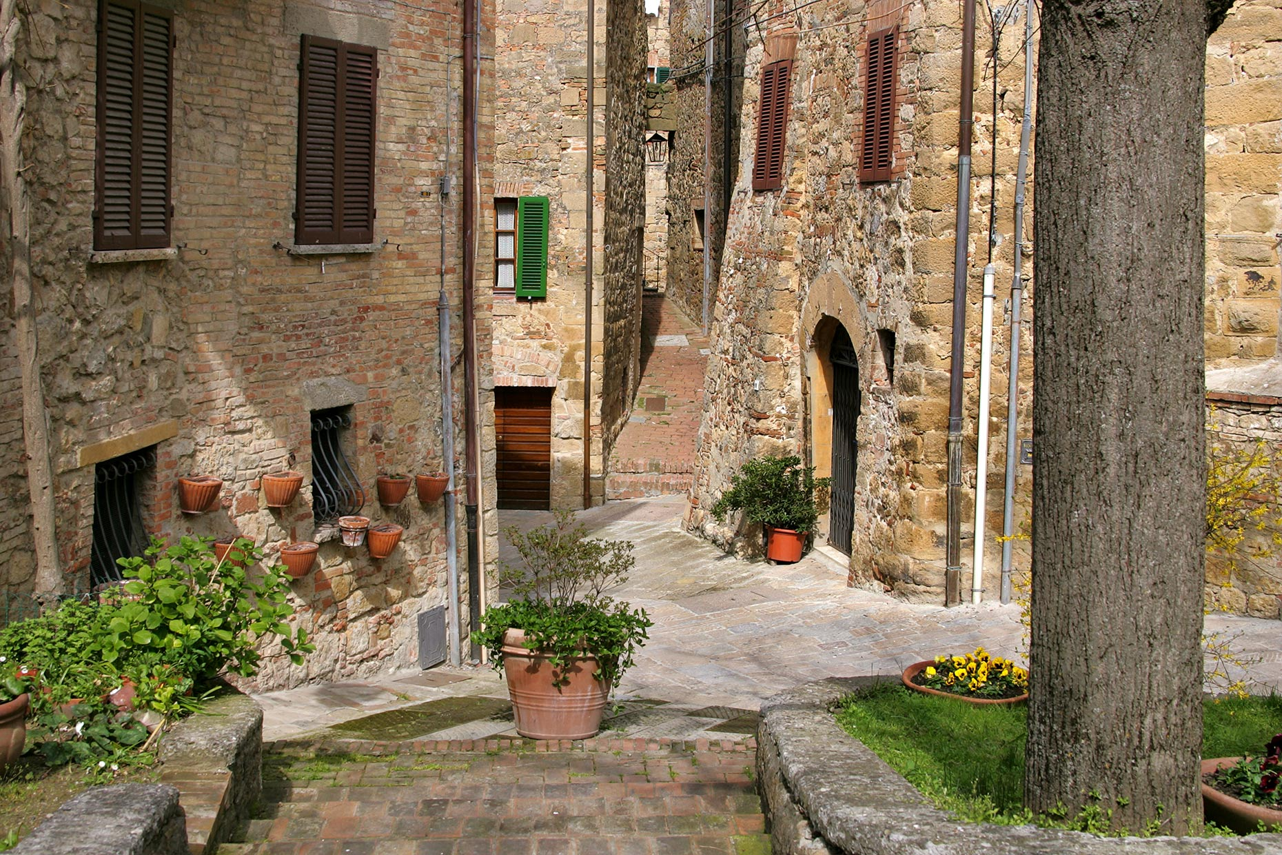 Tuscany-Italy-Travel-Photographer-Caryn-B-Davis