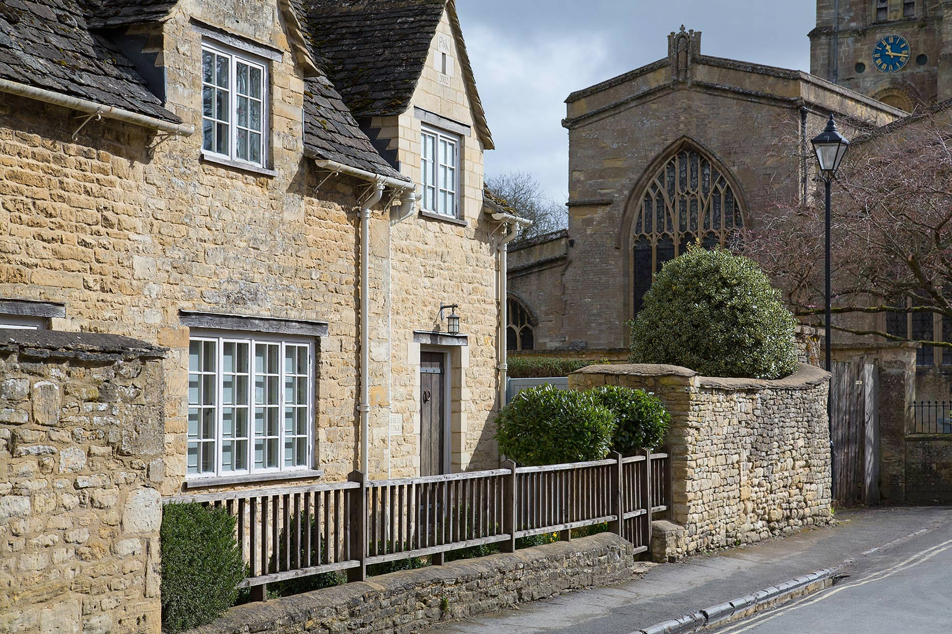Burford-Cotswolds-UK-England