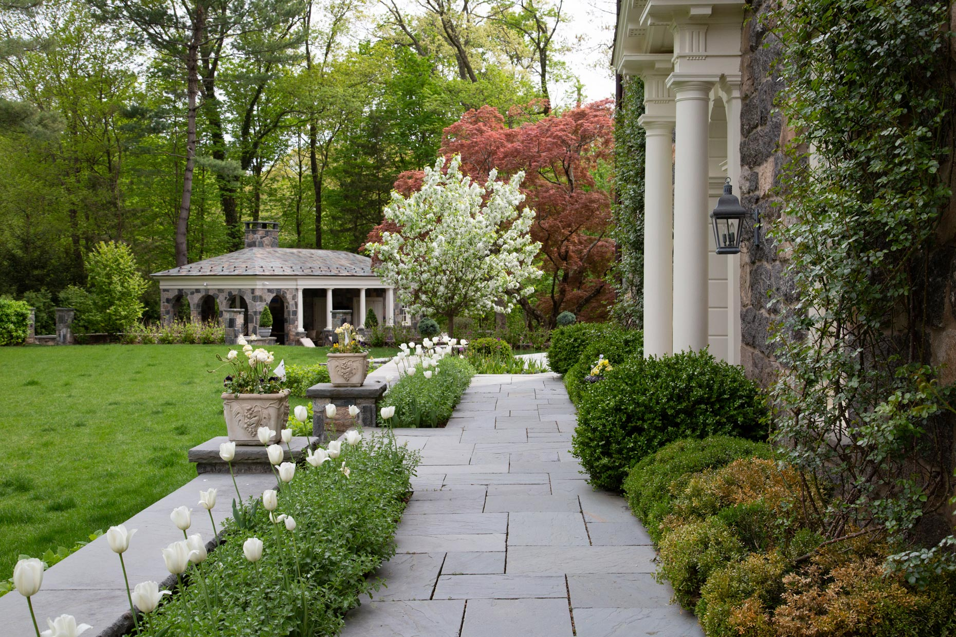 Garden-photography-landscape-architecture-photographer-Caryn-B-Davis-Cummin-Associates