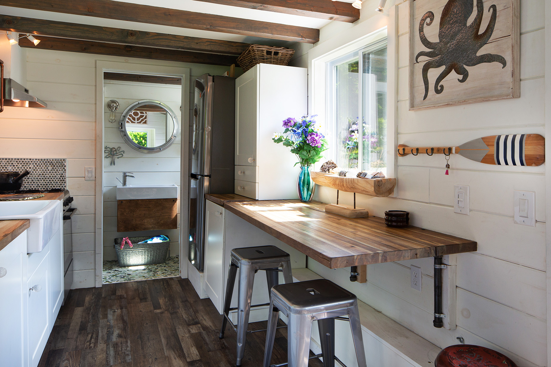 Craft-and-Sprout-Tiny-House-Greenwich-CT-Caryn-B-Davis
