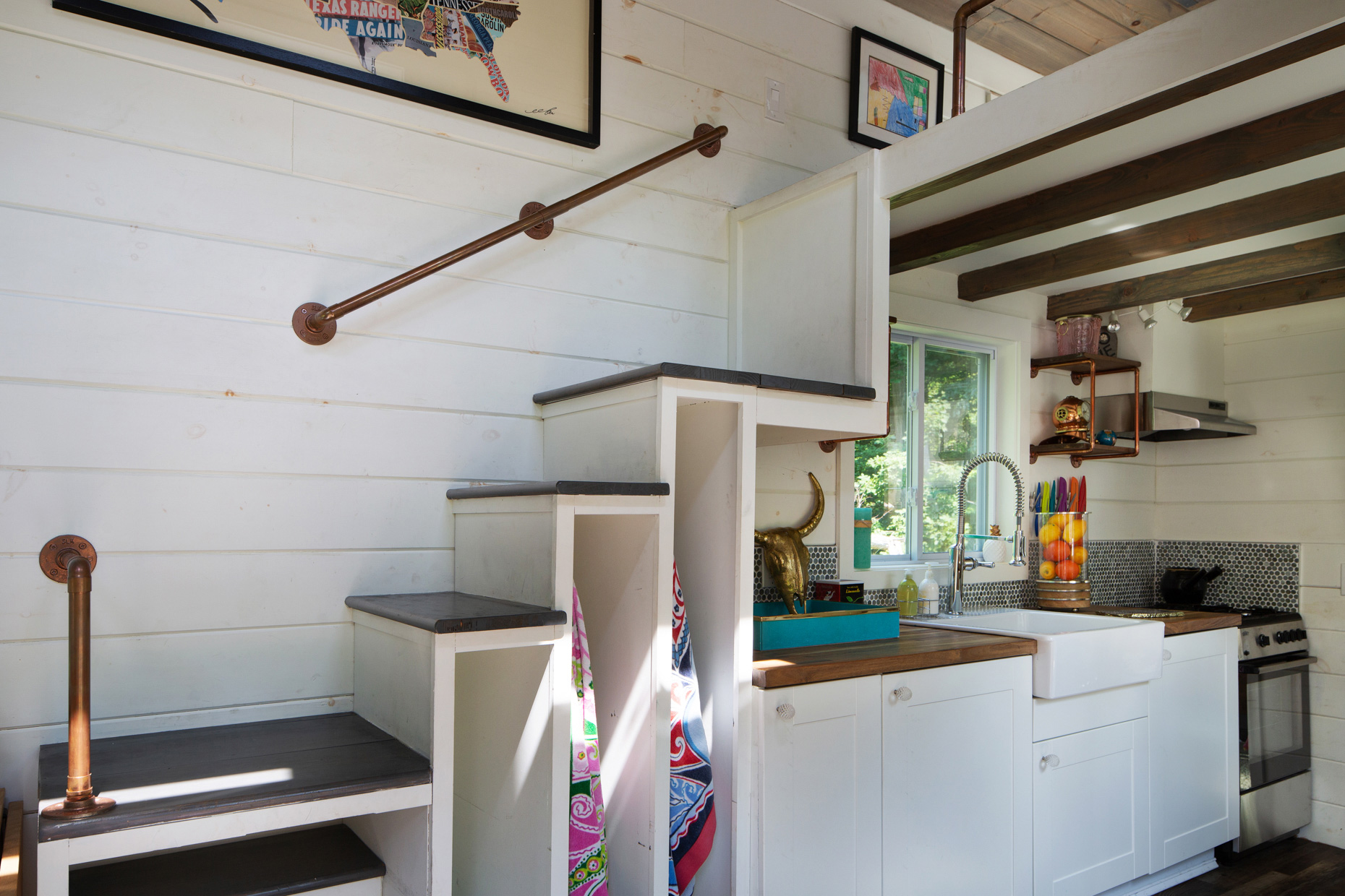 Craft-and-Sprout-Tiny-House-Connecticut-Caryn-B-Davis