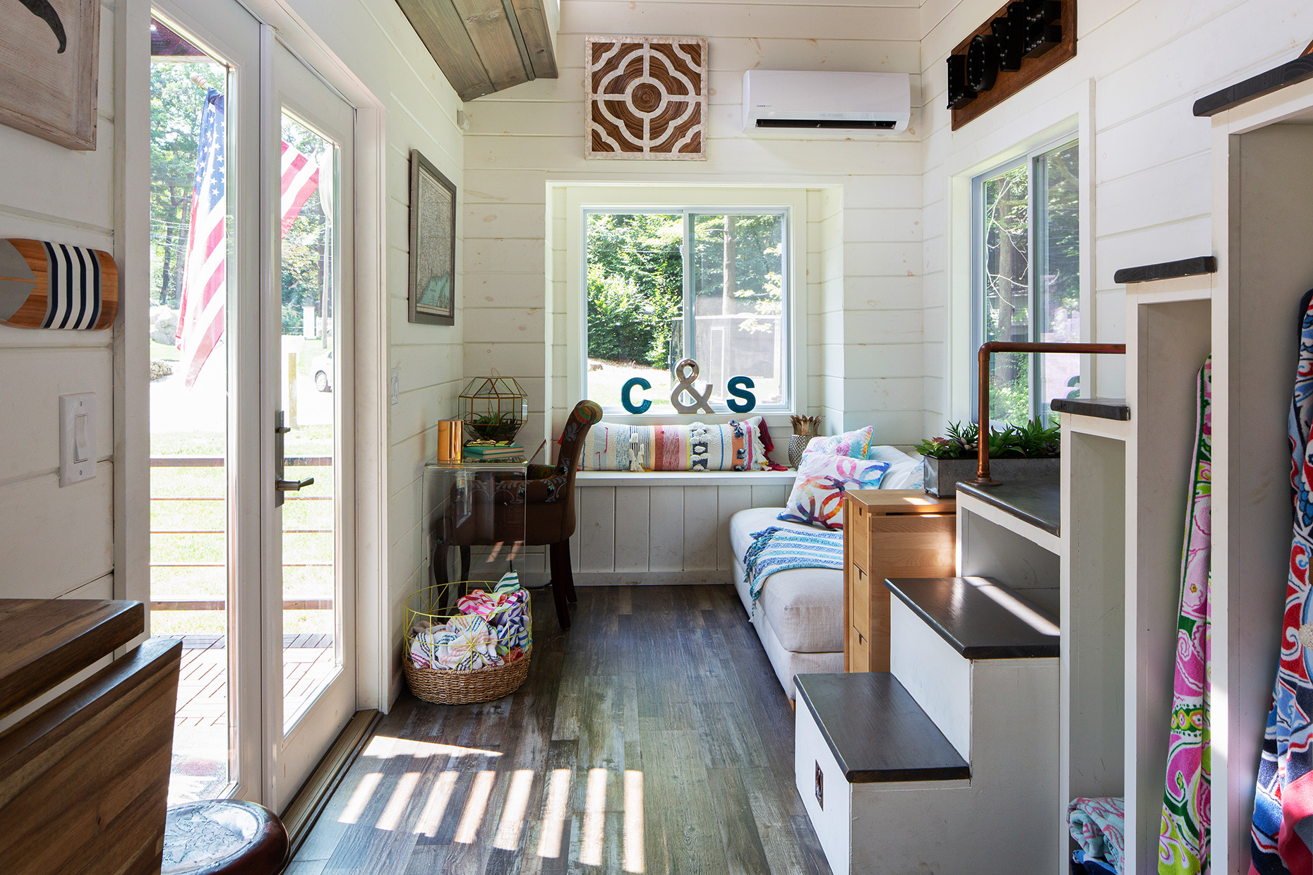 Craft-and-Sprout-Tiny-House-CT-Caryn-B-Davis