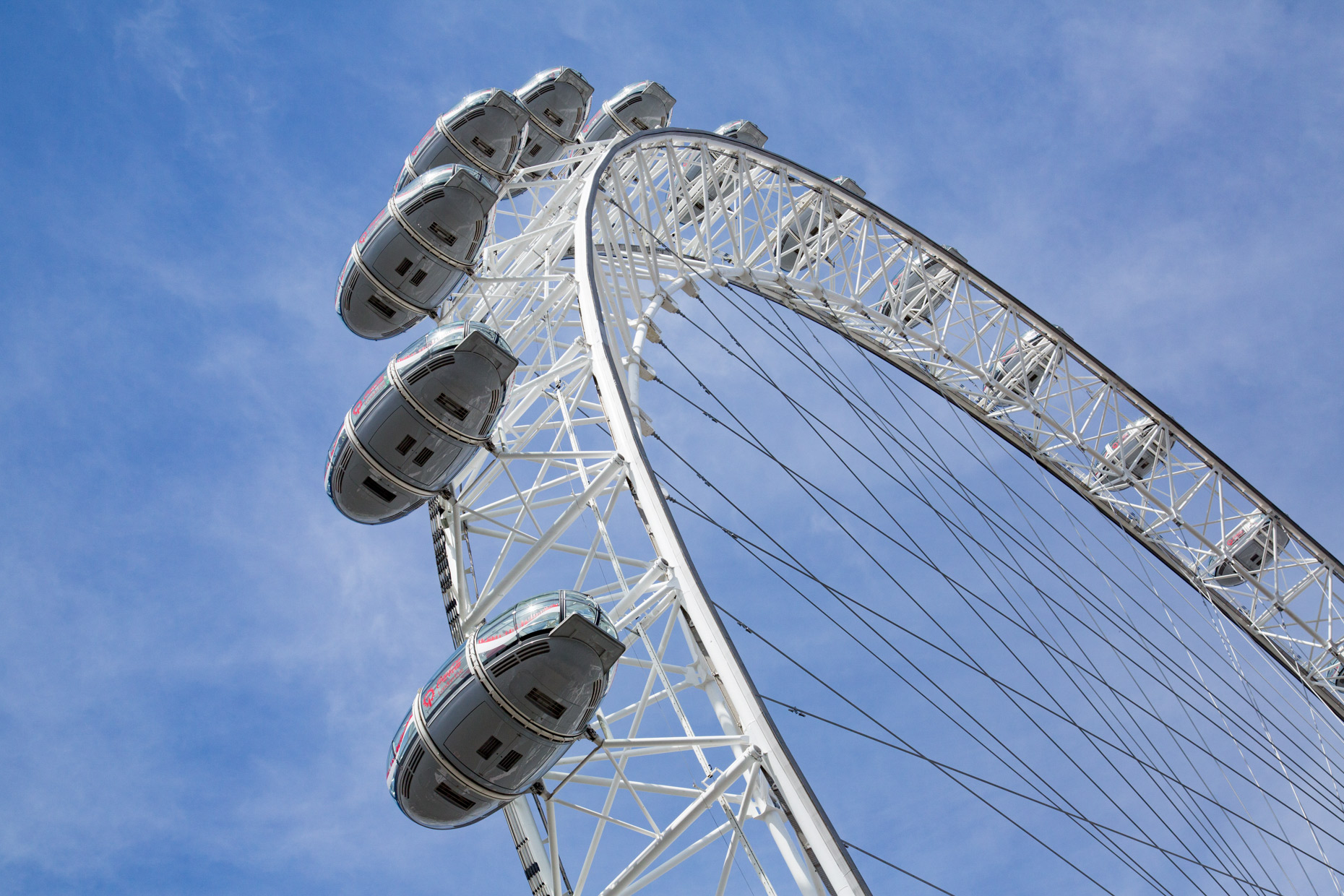 London-Eye-Caryn-B-Davis-Travel-Photography