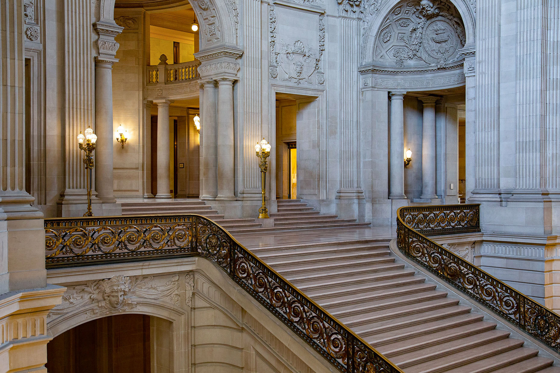 City-Hall-SAN-FRANCISCO-Caryn-B-Davis