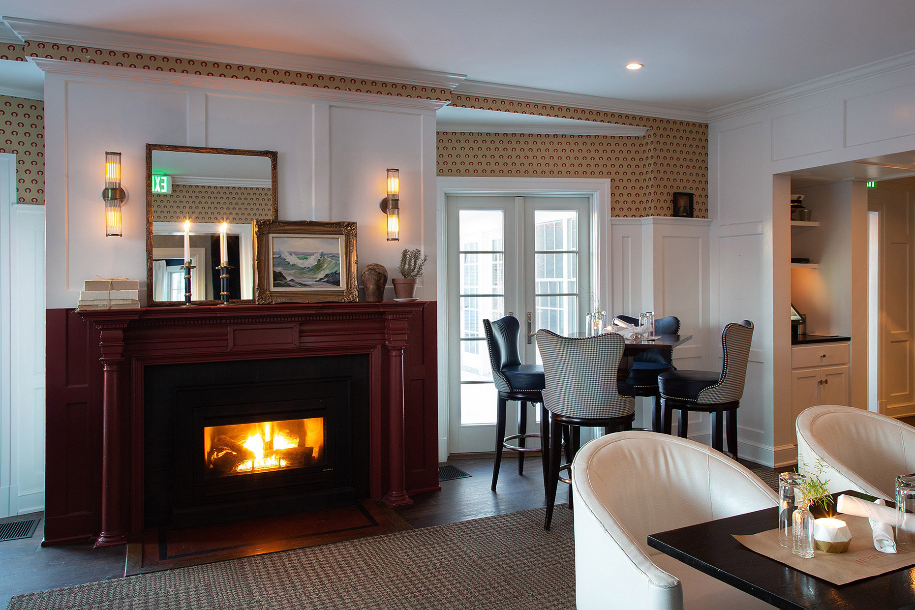 Kennebunkport-Inn-The Burleigh-Kennebubkport-Resort-Collection-Maine-Hopsitality-Photography-Caryn-B-Davis