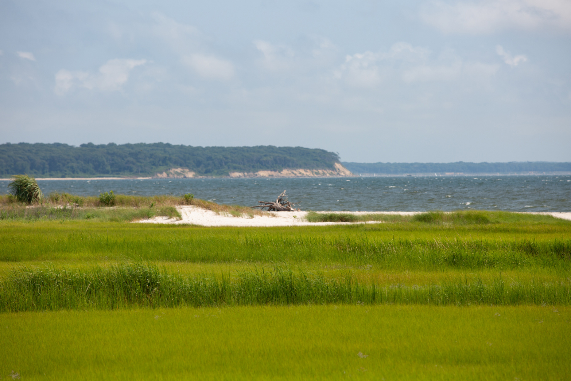Southold-Long-Island-North-Fork-Travel-Photography-Caryn-B-Davis