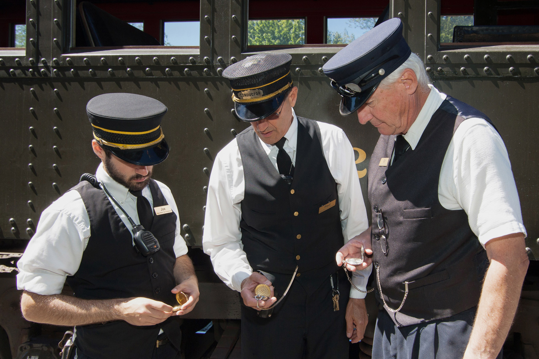 Photography-of-Railroad-Conductors-Essex-Steam-Train-Caryn-B-Davis