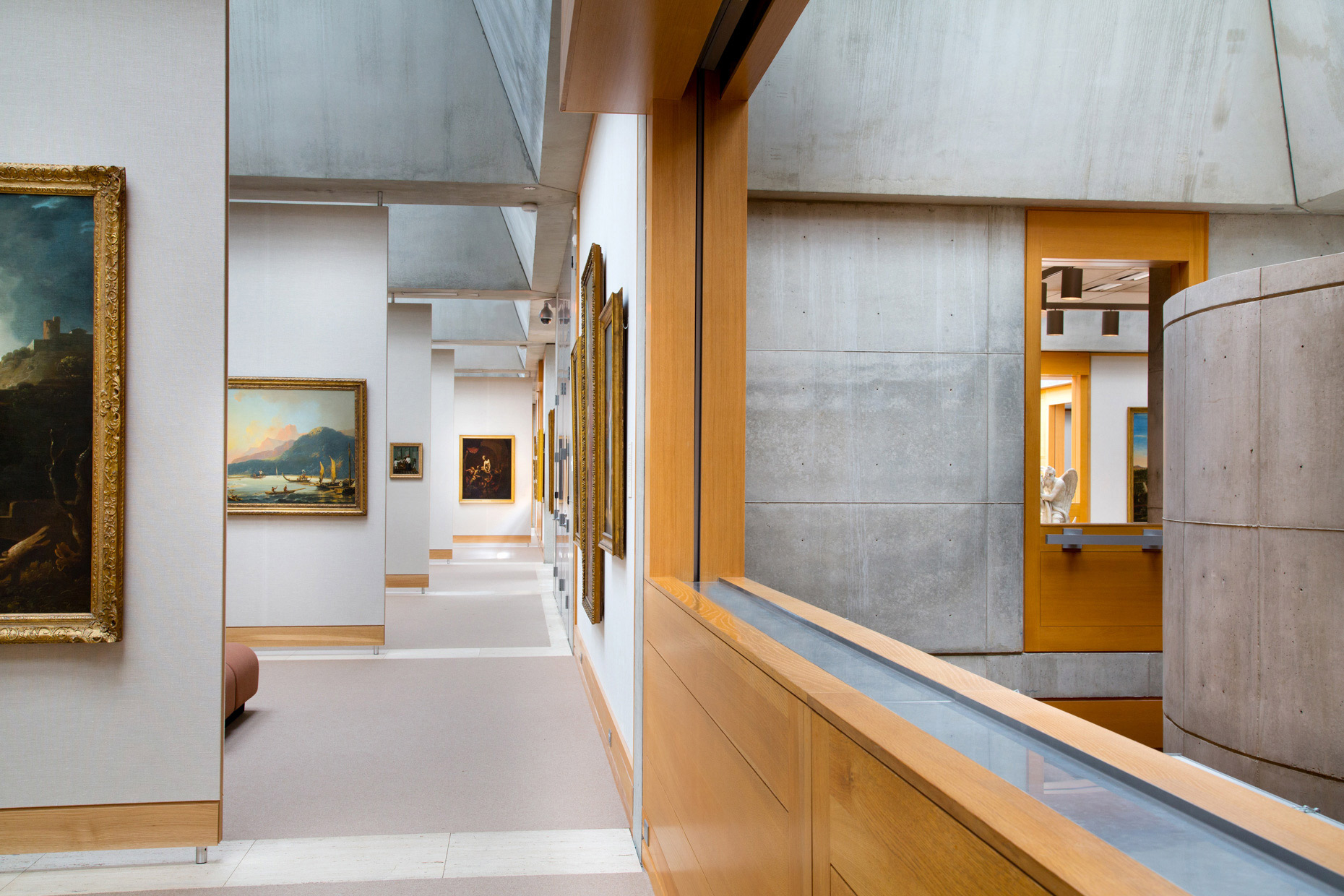 Yale-Center-for-British-Art-Museum-Photographer-in-Connecticut-Caryn-B-Davis
