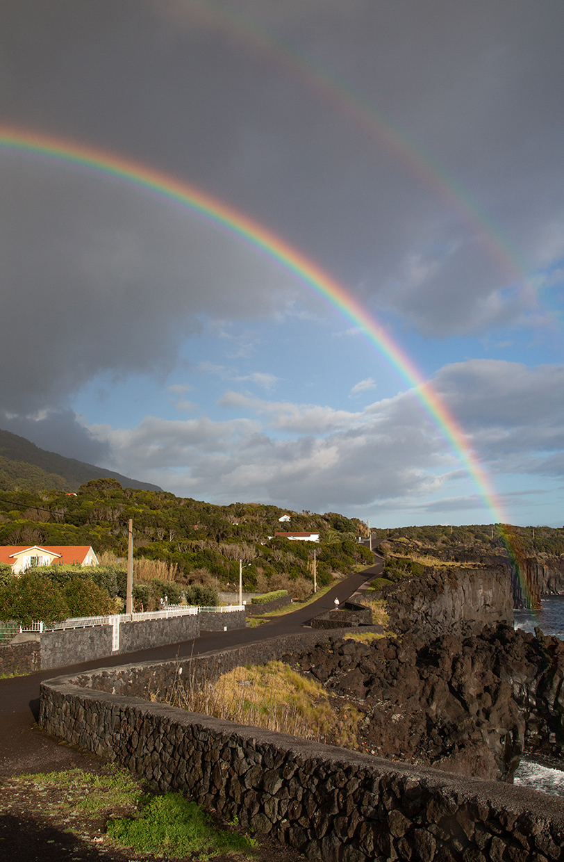 Rainbow-Sao-jorge-Azores-Travel-Photography-Caryn-B-Davis