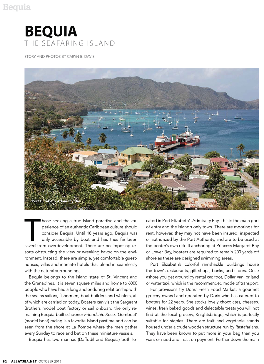 All-at-Sea-Old-Bequia-Caryn-B--Davis