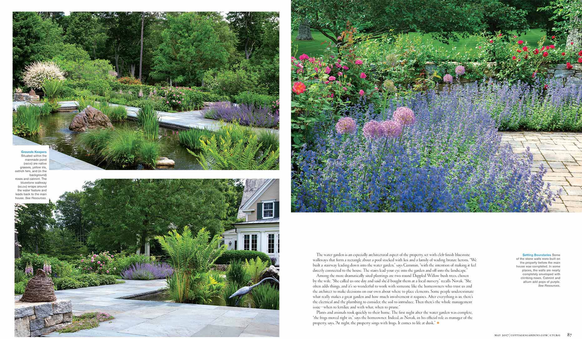 Connecticut-Cottages-and-Gardens-Caryn-B-Davis-May-2017