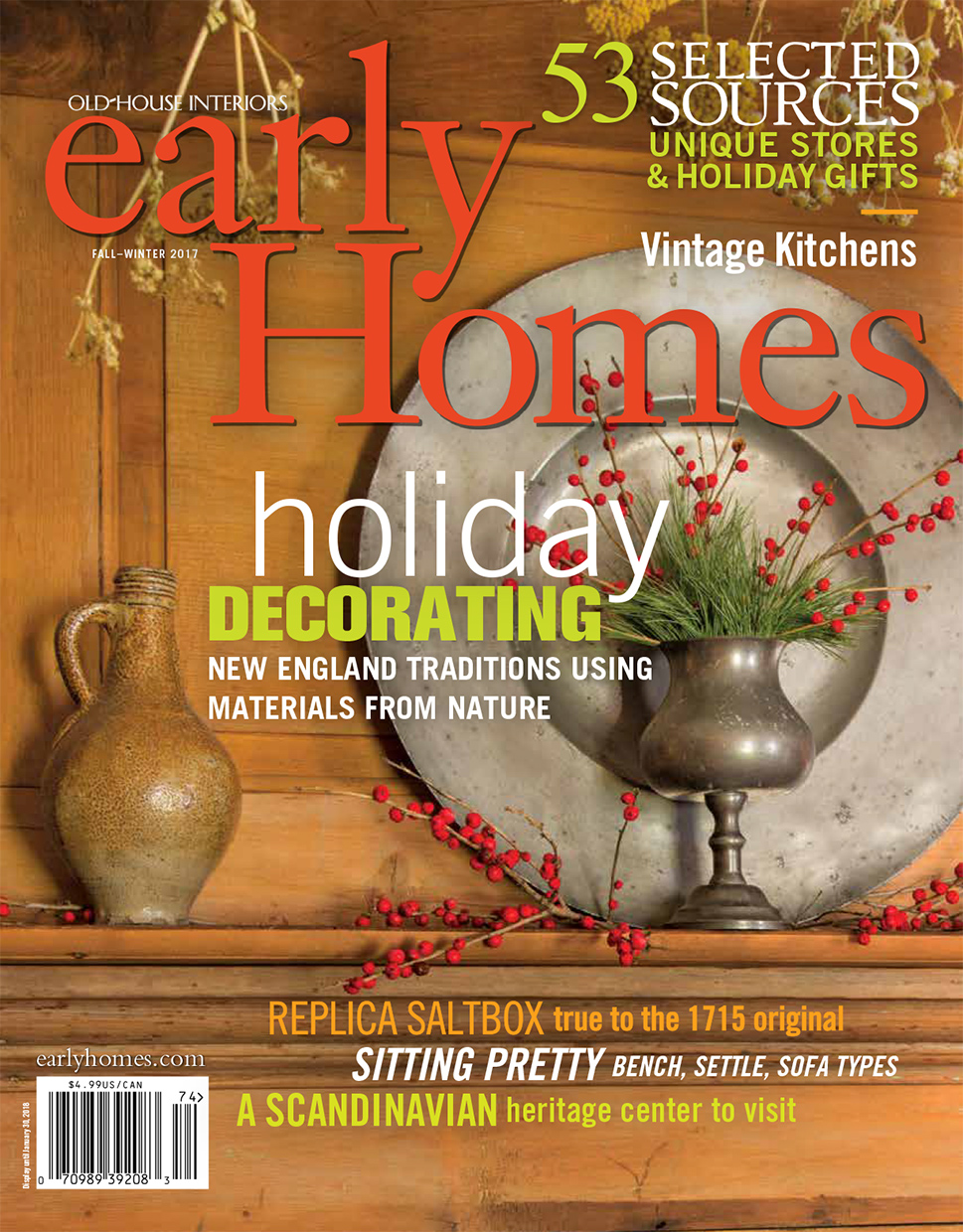 Early-Homes-Caryn-B-Davis