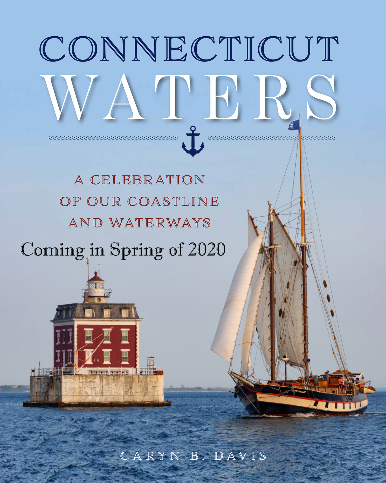 ConnecticutWaters-3
