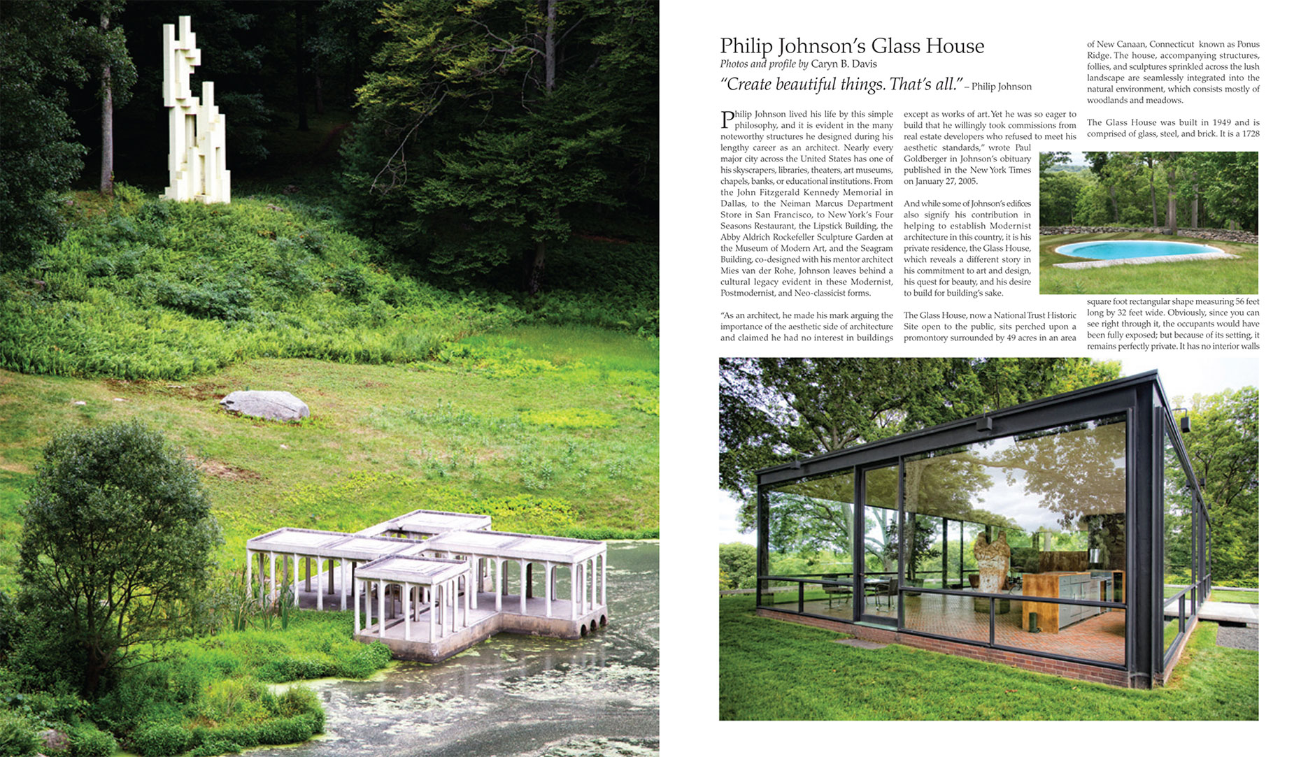 Ink-Magazine-Philip-Johnson-House
