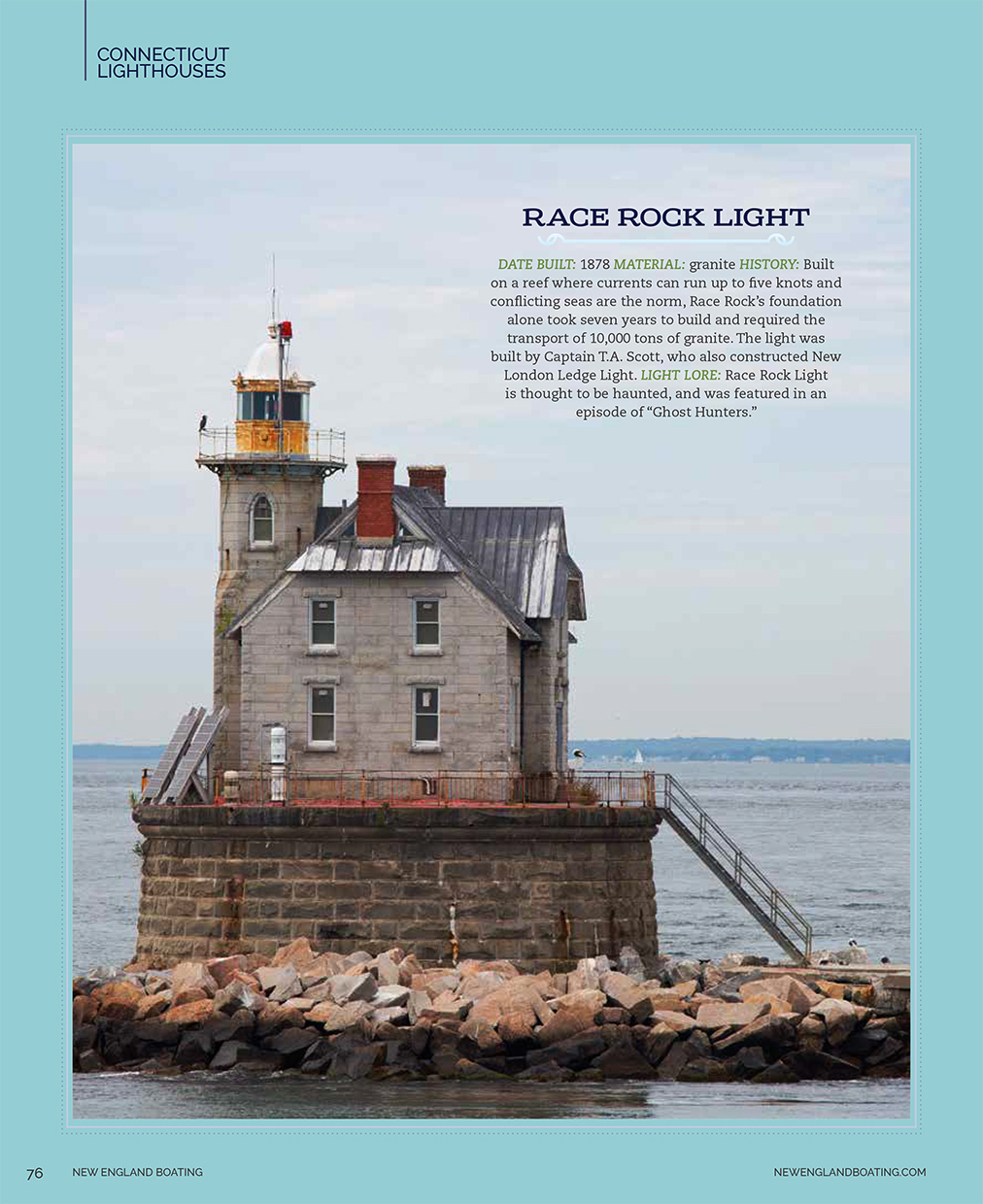Race-Rock-Light-New-England-Boating-Caryn-B-Davis