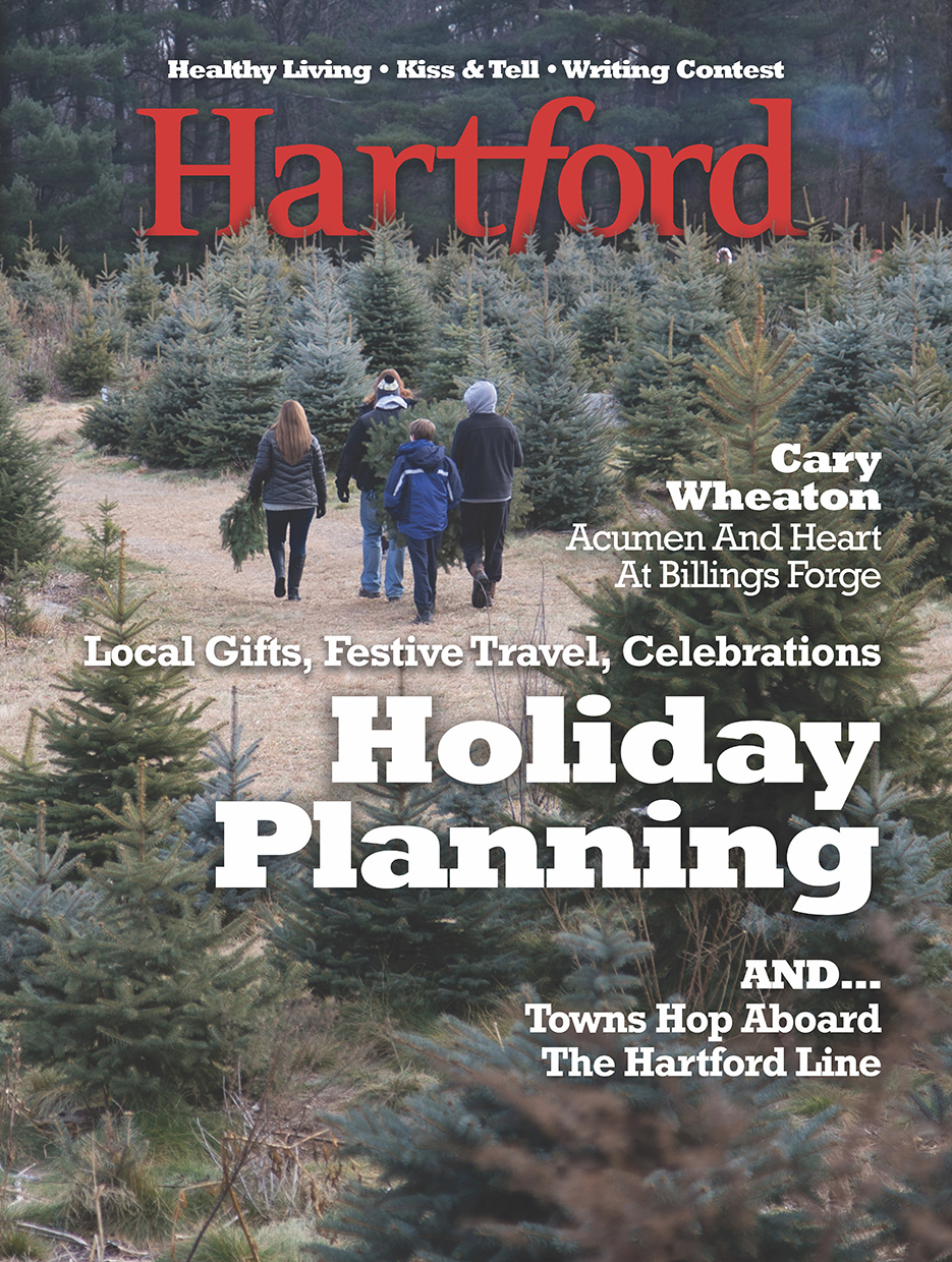 Hartford-Magazine-A-Connecticut-Christmas-Caryn-B-Davis