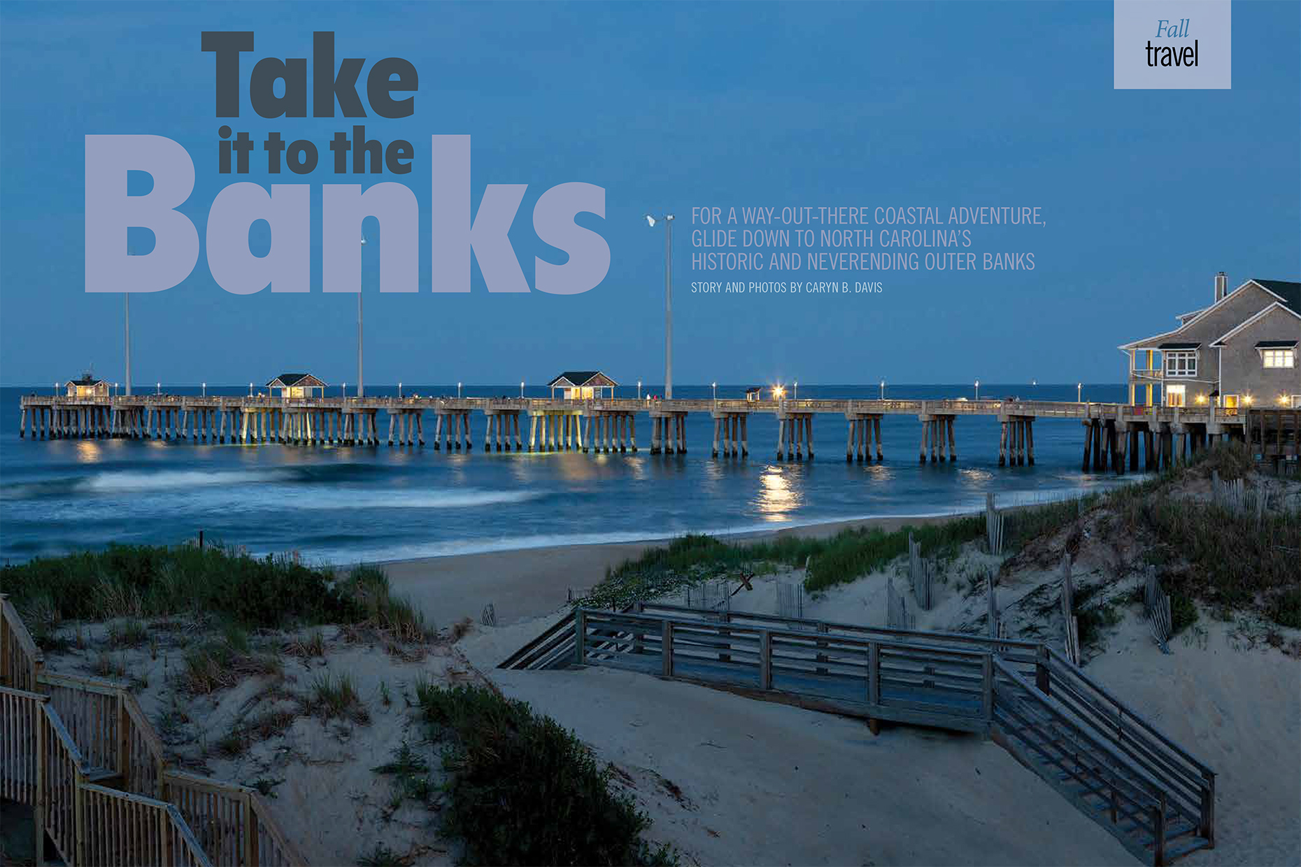 Outer-Banks-Connecticut-Magazine-Caryn-B-Davis
