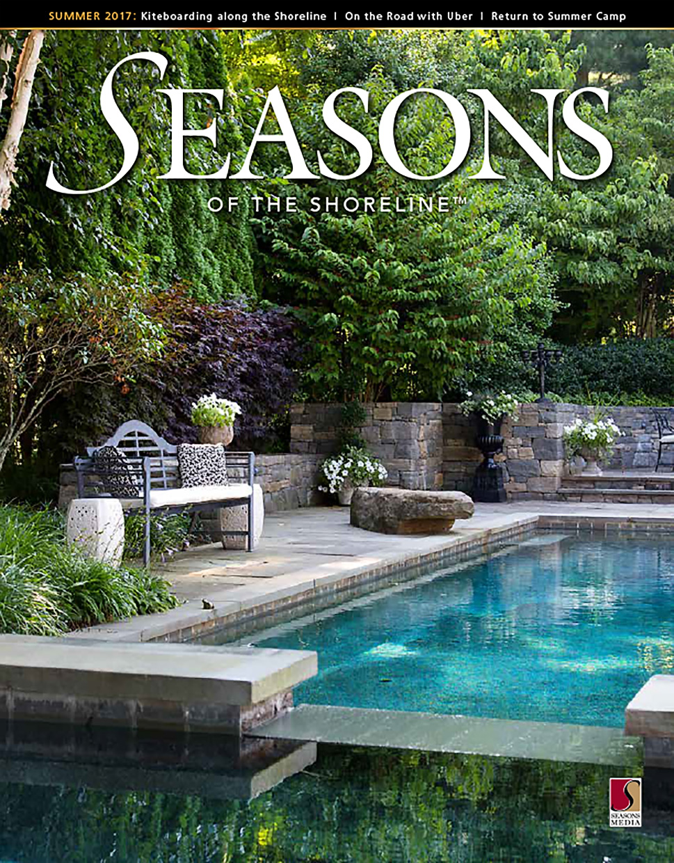 Seasons-Magazines-Shoreline-Caryn-B-Davis