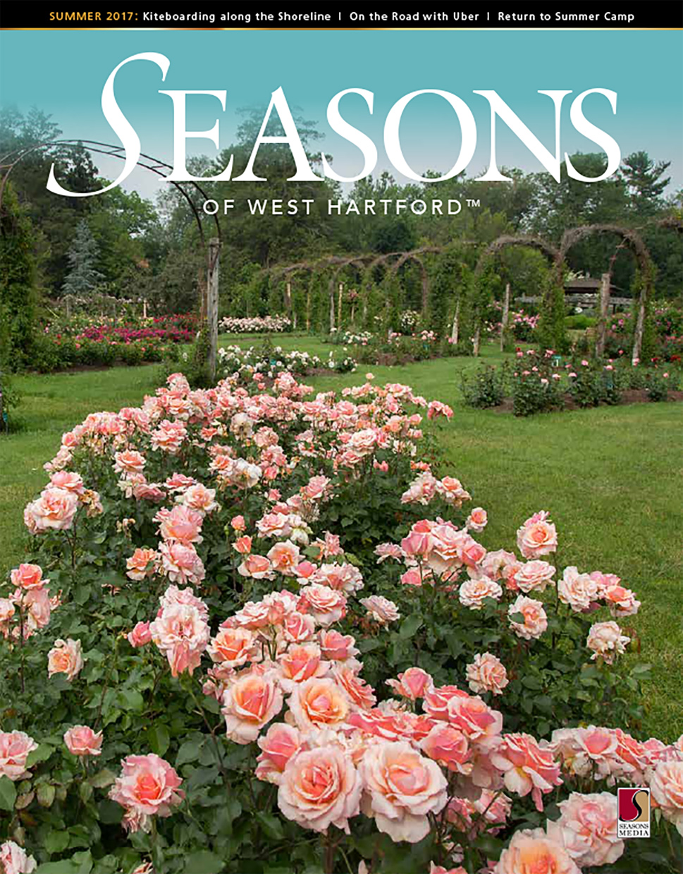 Seasons-Magazines-West-Hartford-Caryn-B-Davis