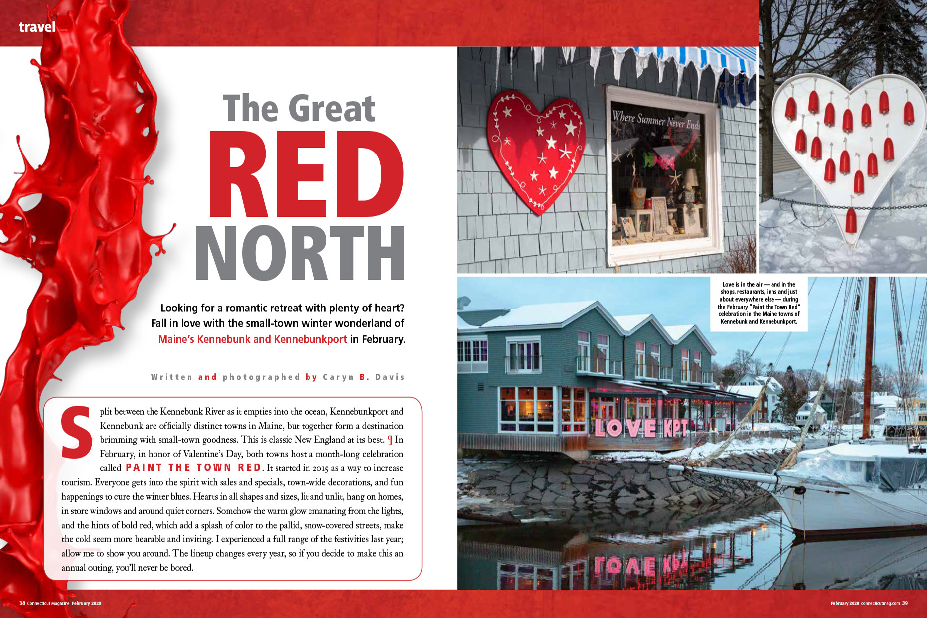 Connecticut-Magazine-Paint-the-Town-Red-Kennenbunkport-Maine-Caryn-B-Davis