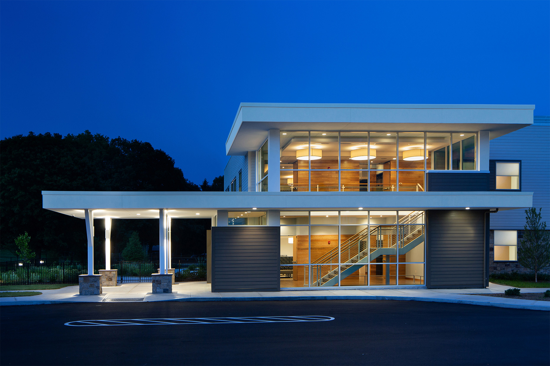 Point-One-Architects-Architectural-Photographer-Caryn-B-Davis